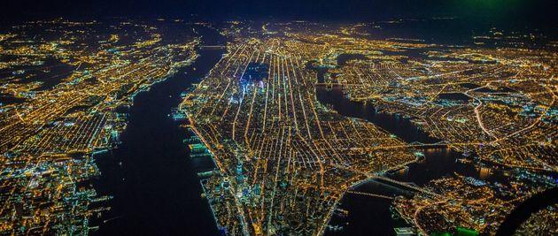 new_york_'s_nachts