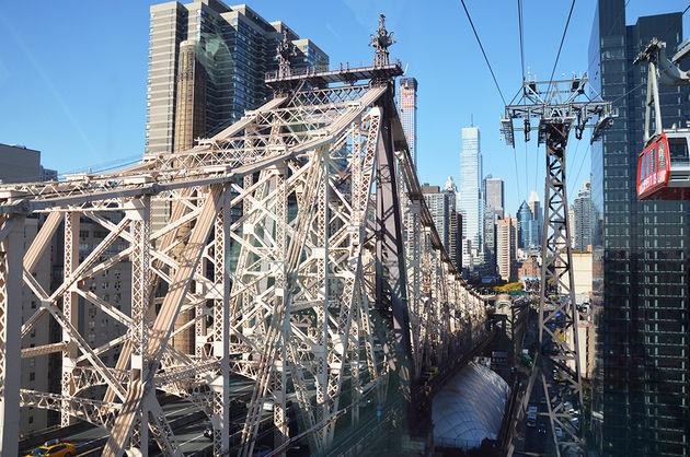 newyork-keuzestress-04