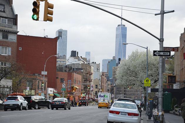 newyork-keuzestress-09