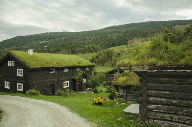 Nodre_Ekre_Farm_Hotel