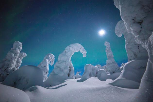 noorderlicht-finland-3