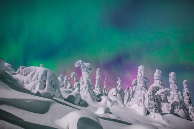 noorderlicht-finland-6