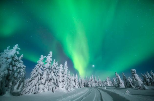 noorderlicht-finland-7
