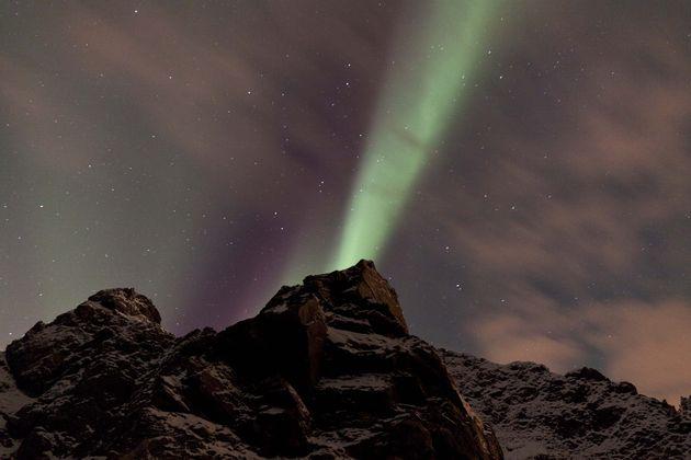noorderlicht-noorwegen