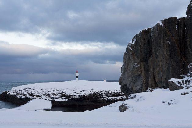 noorse-kust