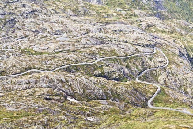 noorwegen_fjorden_dalsnibba