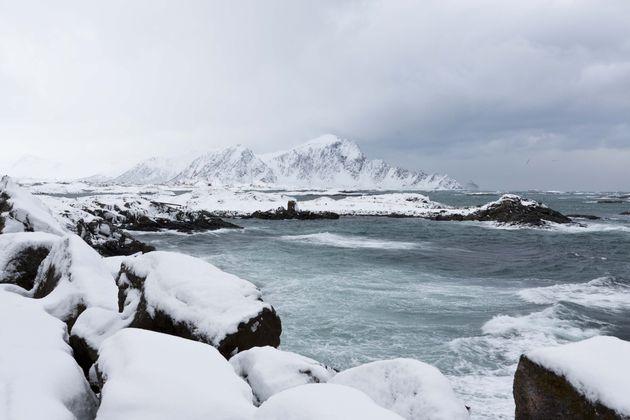 noorwegen-kust-1