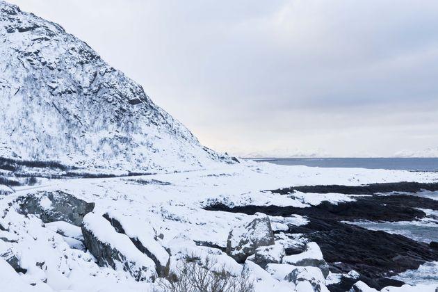 noorwegen-kust-13