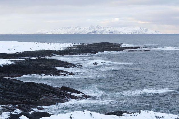 noorwegen-kust-14