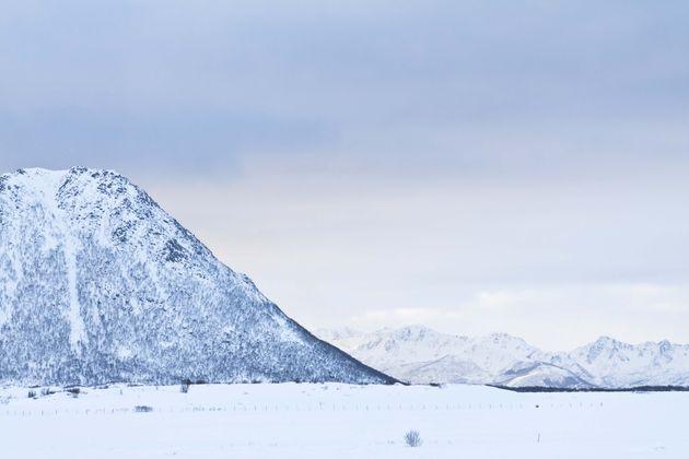 noorwegen-kust-15