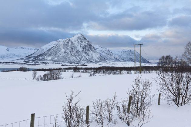 noorwegen-kust-16