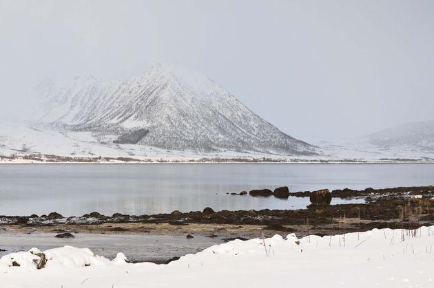 noorwegen-kust-19