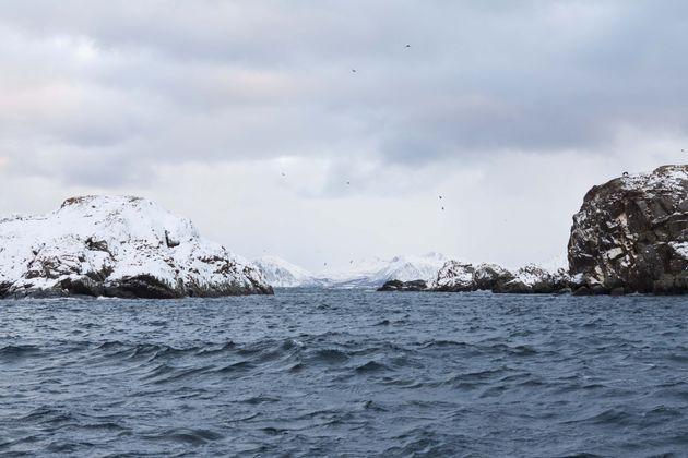 noorwegen-kust-24