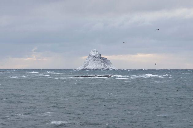 noorwegen-kust-3