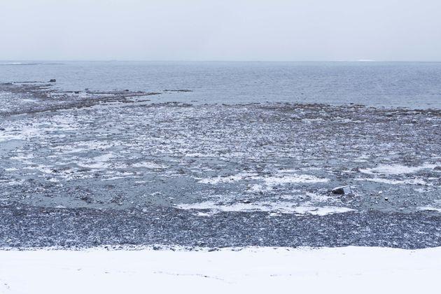 noorwegen-kust-6