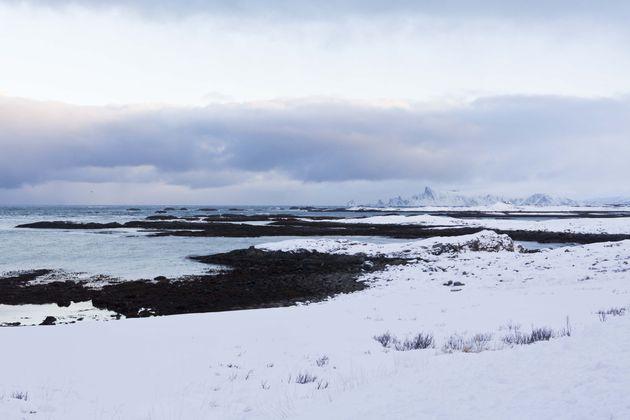 noorwegen-kust-7