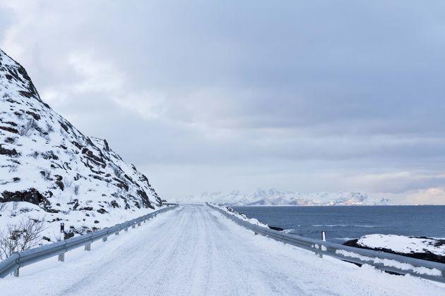 noorwegen-kust-9