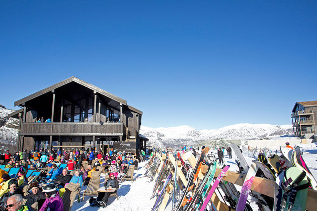 noorwegen-wintersport-gezelligheid