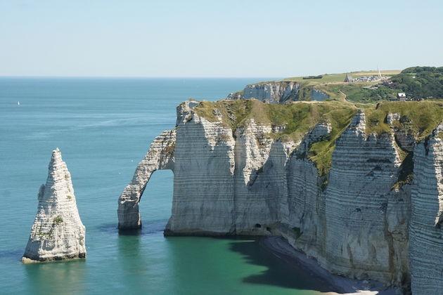 Normandie_etretat_13
