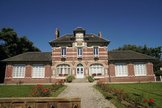 Normandie_vaucottes_2