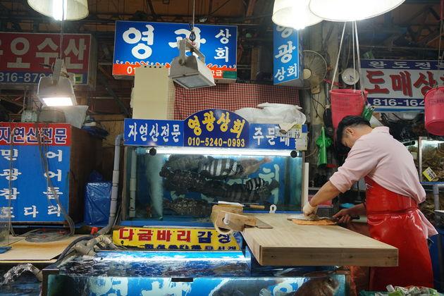 Noryangjin_Vismarkt_Seoul_14