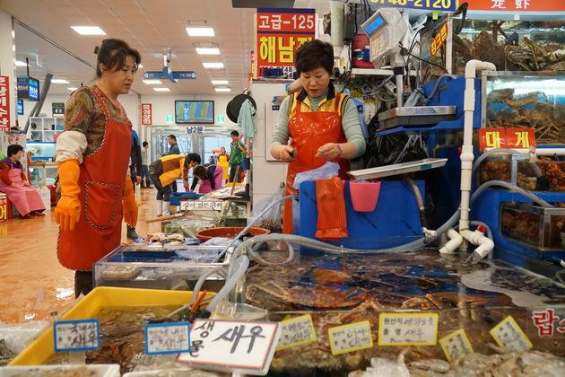 Noryangjin_Vismarkt_Seoul_18