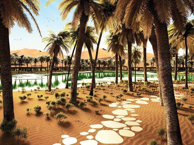 Oasis-Eco-Resort-by-Baharash-01