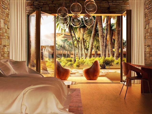 Oasis-Eco-Resort-by-Baharash-04