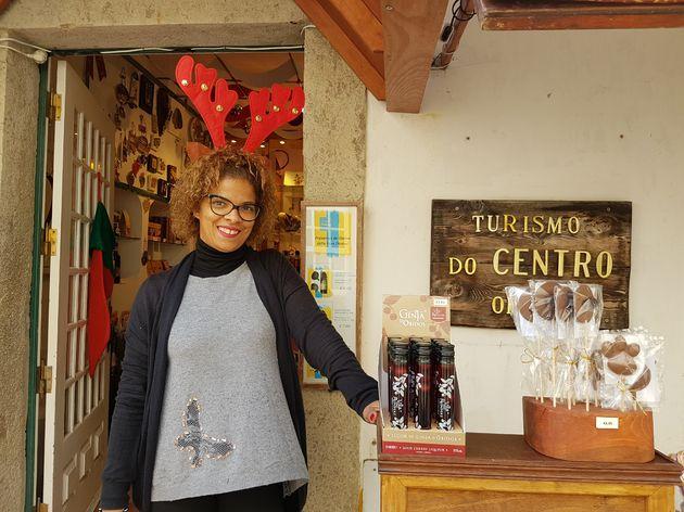 Obidos_Portugal_11