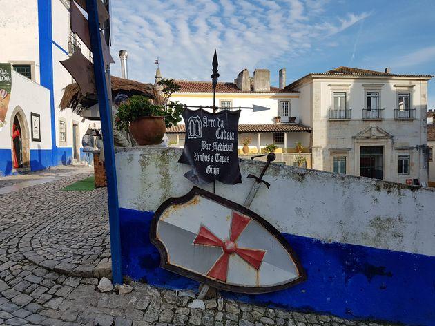 Obidos_Portugal_14