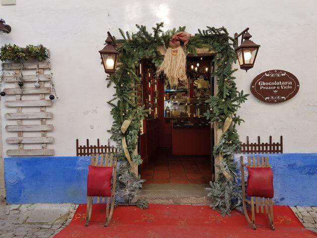 Obidos_Portugal_2