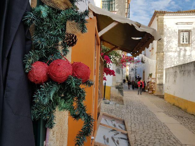Obidos_Portugal_4