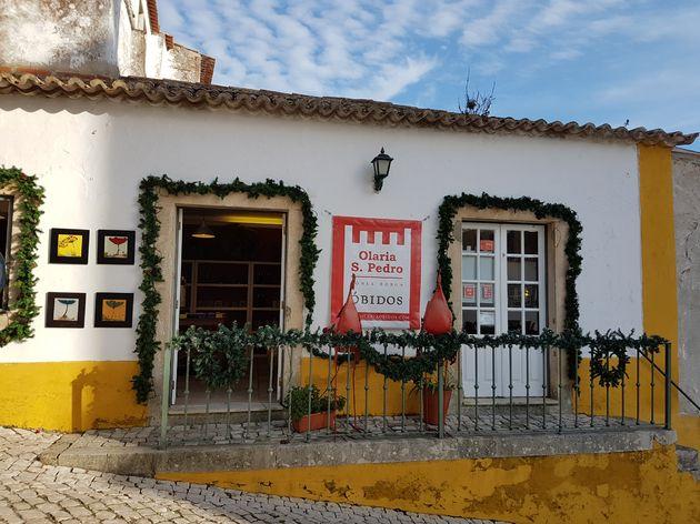 Obidos_Portugal_8