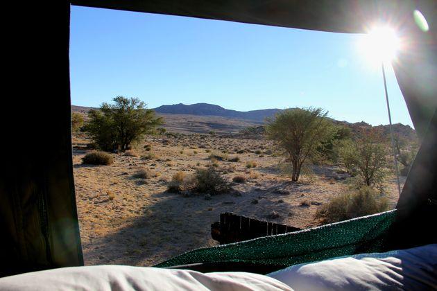ochtend-kamperen-namibie