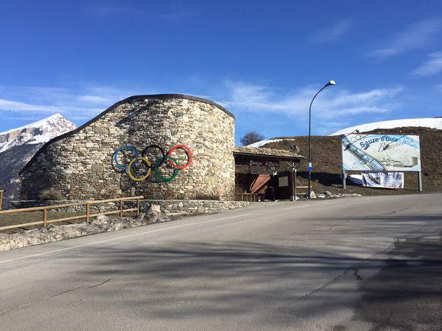 olympisch-dorp-sauze-d'oulx