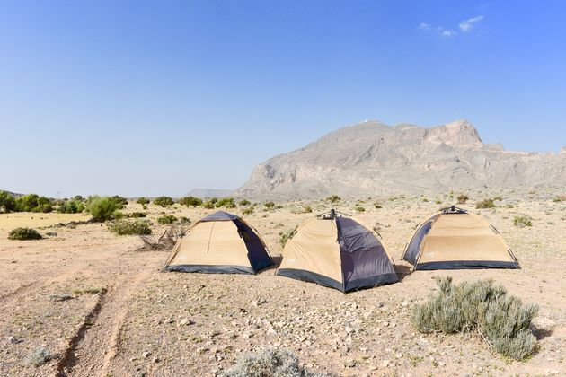 oman-kamperen