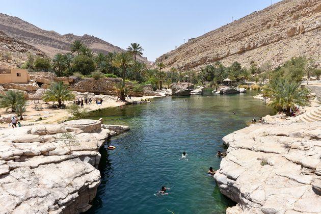 oman-wadi-bani-khalid