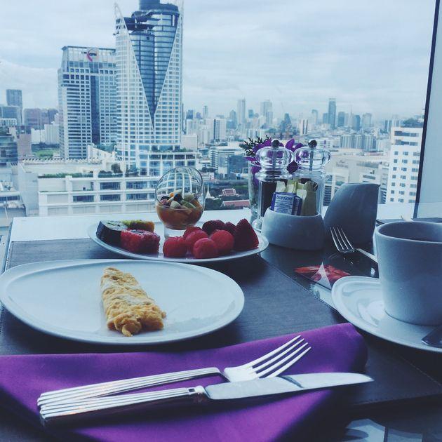 ontbijt-amari-watergate