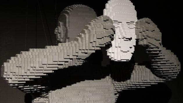 oostende_lego_tentoonstelling