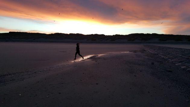 oostende-zonsopkomst