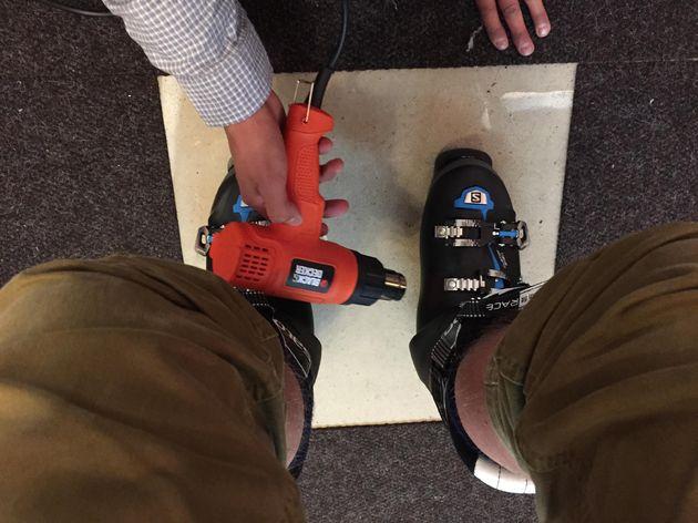 opmeten_skischoenen