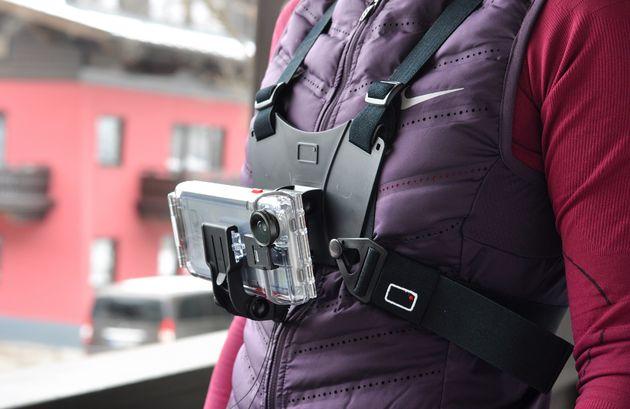 Optrix-Body-Glove-borst