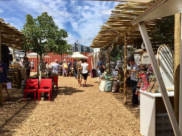 oranjezicht-farmers-market