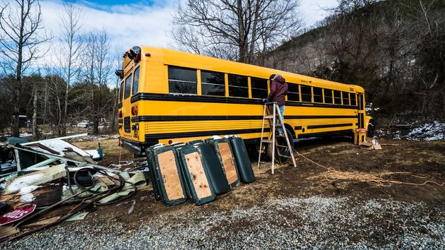 oude-schoolbus-reis-1