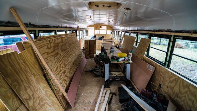 oude-schoolbus-reis-2