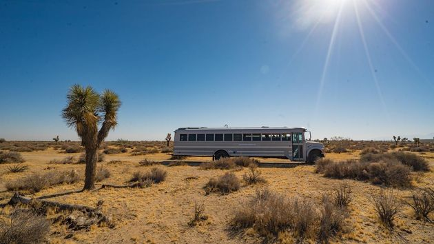oude-schoolbus-reis-9