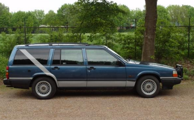 oude-volvo