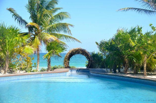 Pablo-Escobars-luxury-resort-Tulum-17-1