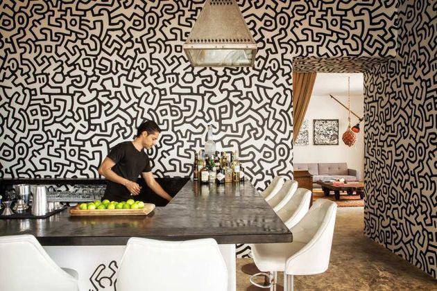 Pablo-Escobars-luxury-resort-Tulum-9-1