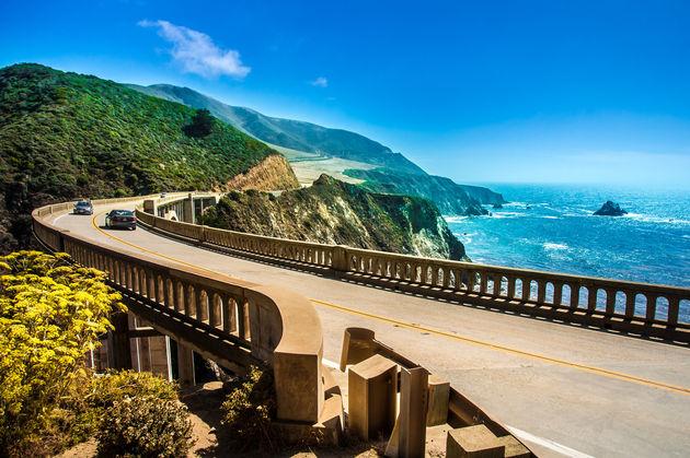pacific-coast-highway-mooiste-wegen